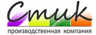 Стик-Нижний-Новгород